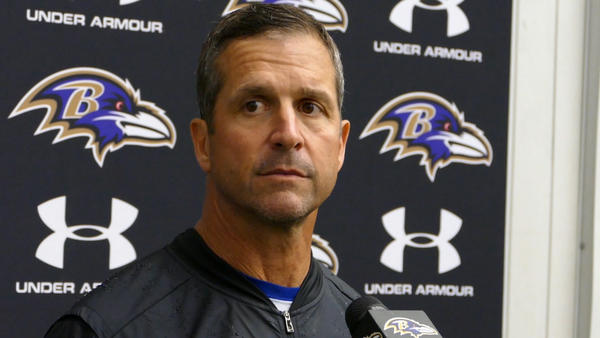 Ravens looking to find some offensive rhythm in second preseason game against Miami Dolphins