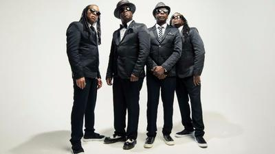 Living Colour to perform in Hampton ahead of new album