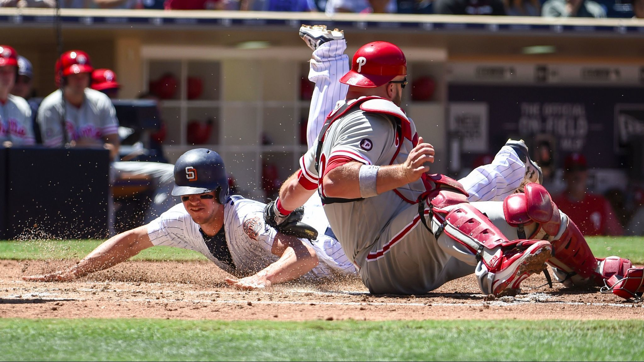 Sd-sp-myers-three-steals-padres-sweep-phillies-20170816