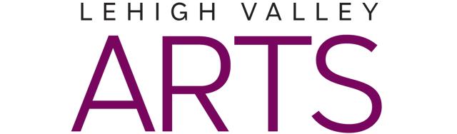 Lehigh Valley Arts