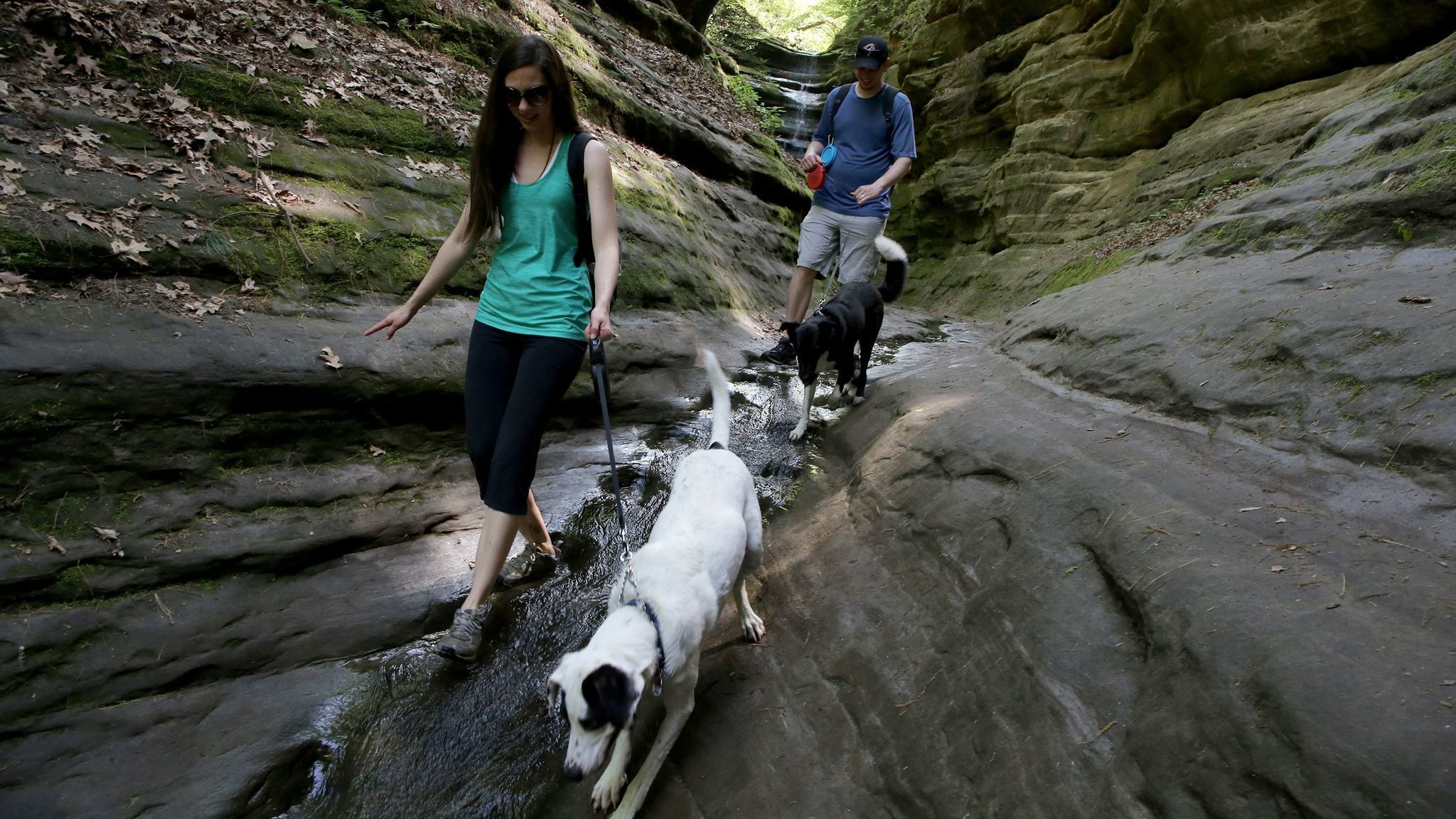 Hikes And Hops The Best Hiking Trail And Brewery Pairs In