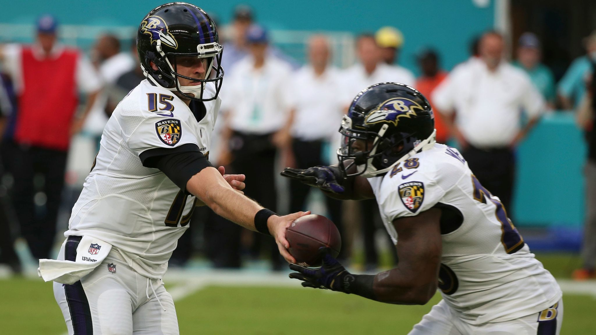 Bs-sp-ravens-dolphins-notes-20170817