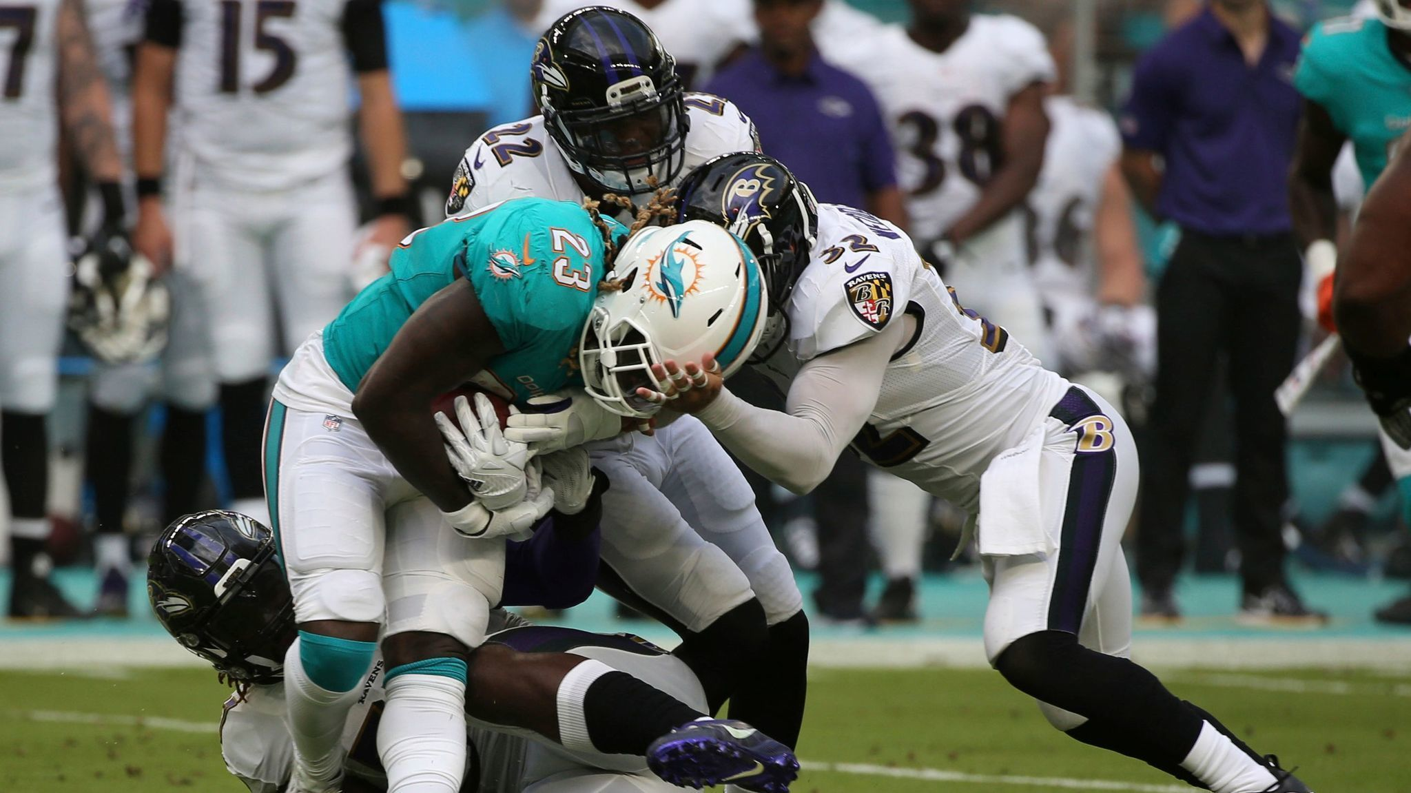Bs-sp-ravens-dolphins-five-things-20170817