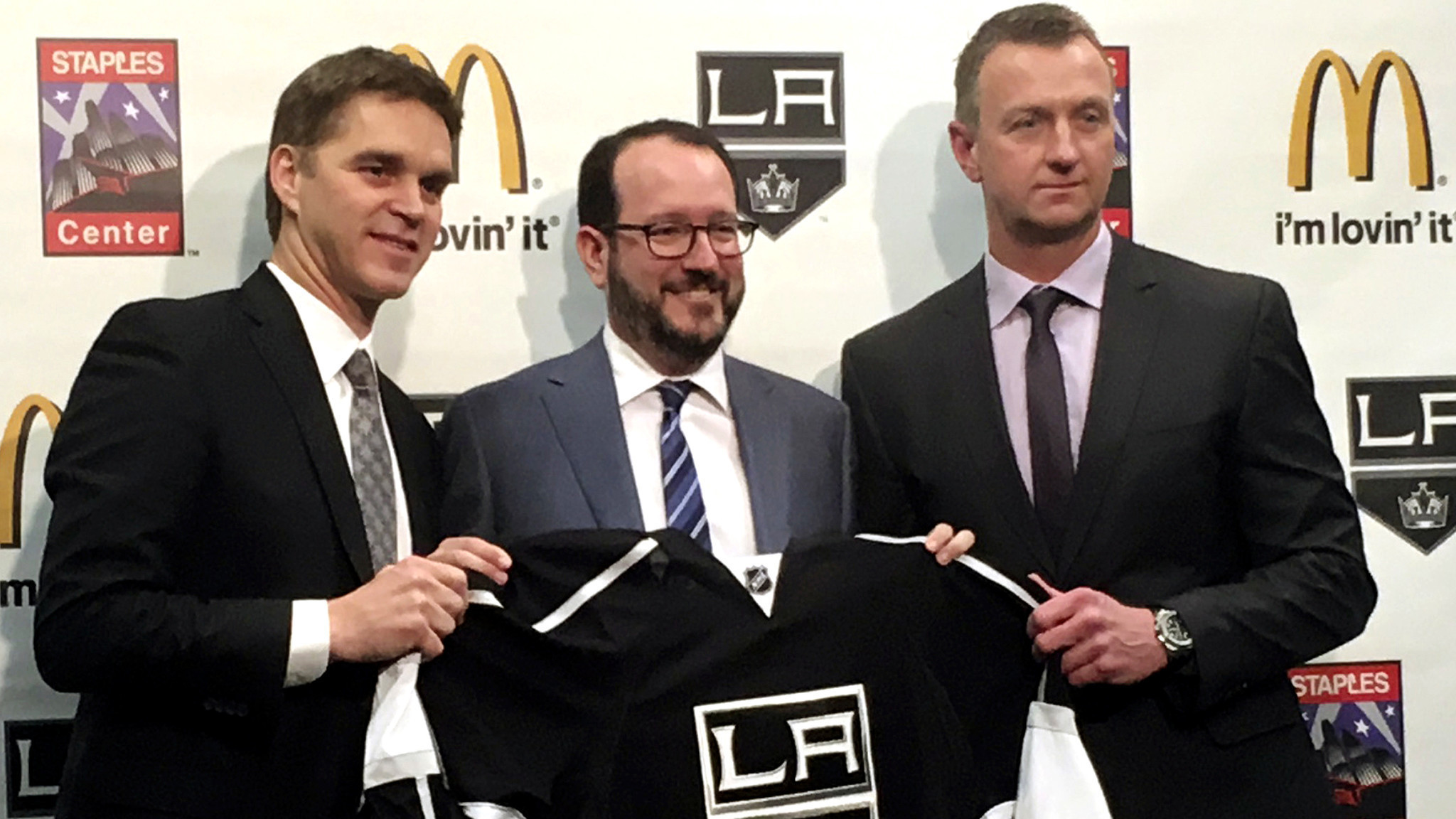 La-sp-kings-state-of-franchise-20170817