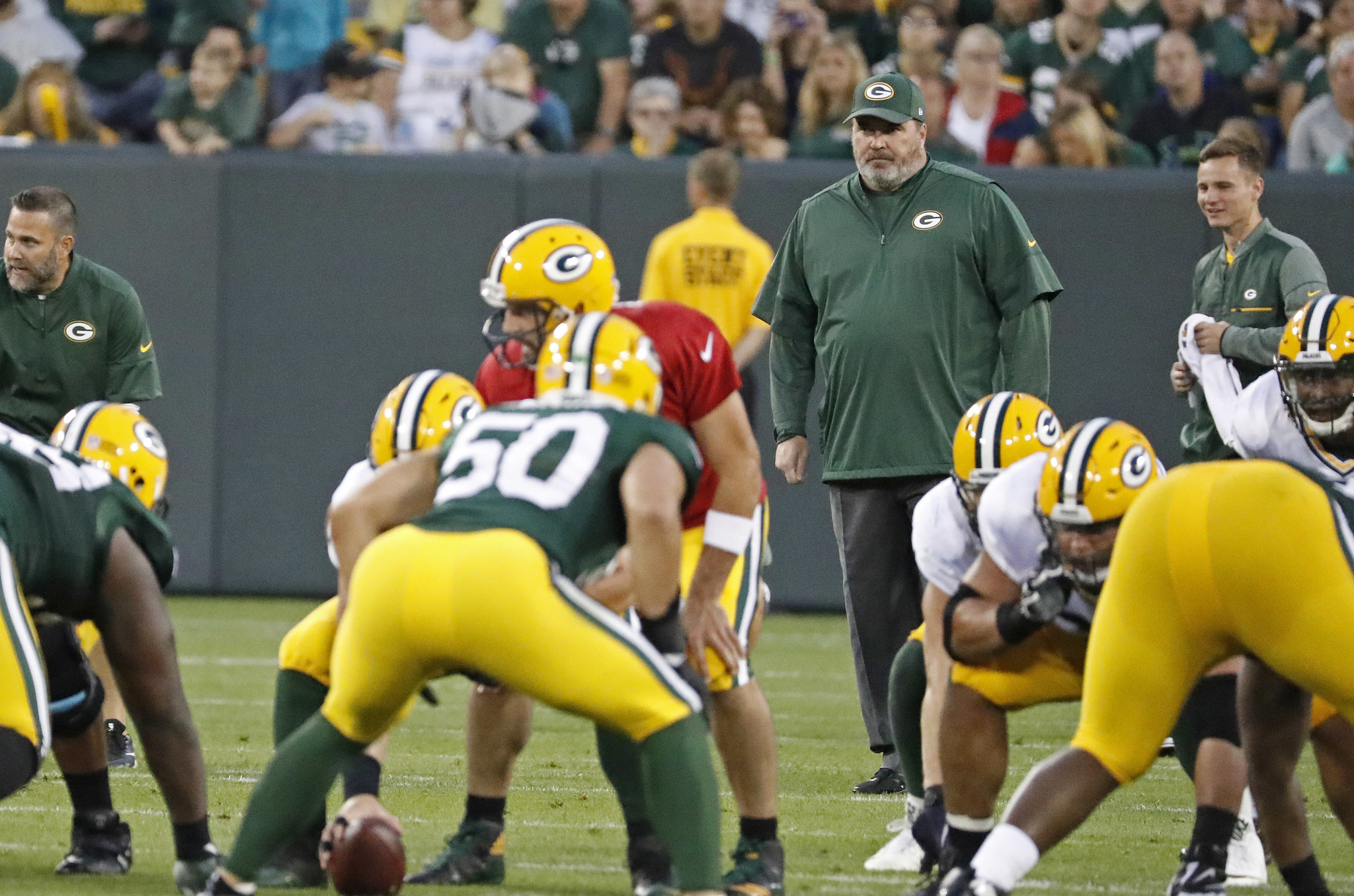 Ct-packers-nfc-north-biggs-spt-0820-20170819