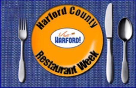 Restaurant Week returns in Harford through Aug. 27