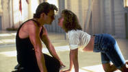 'Dirty Dancing' at 30: How Baby and Johnny won over the skeptics