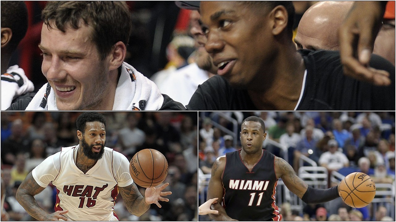 Fl-sp-miami-heat-player-capsules-20170413