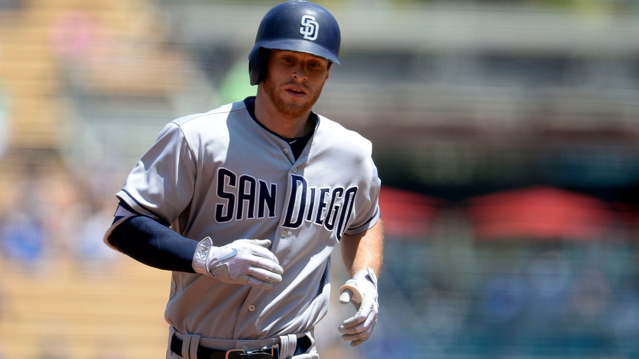 Sd-sp-talking-with-padres-cory-spangenberg-20170818