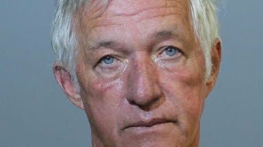 Longwood man accused of beating 94-year-old woman over her will, deputies say