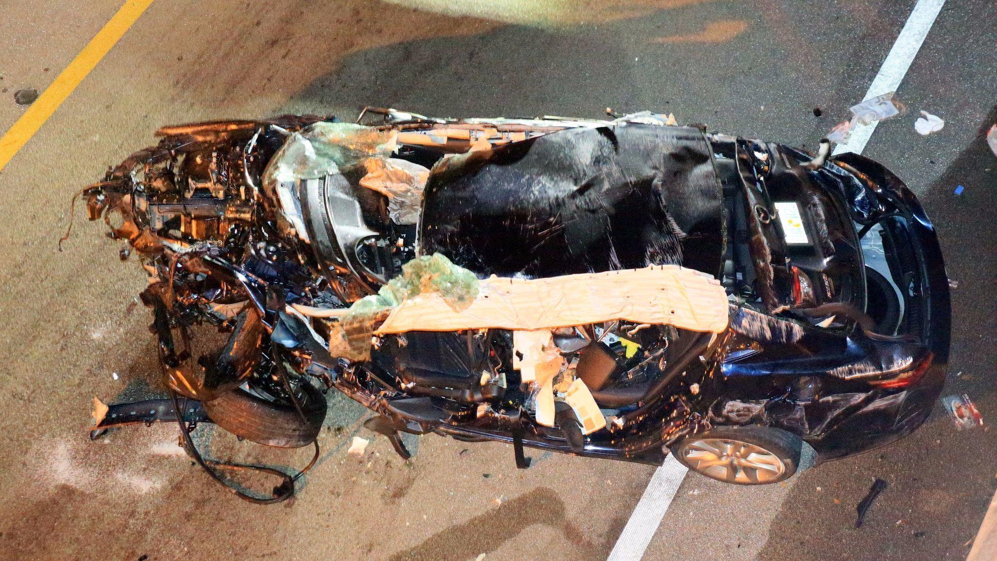 teen dies car accident gainesville florida