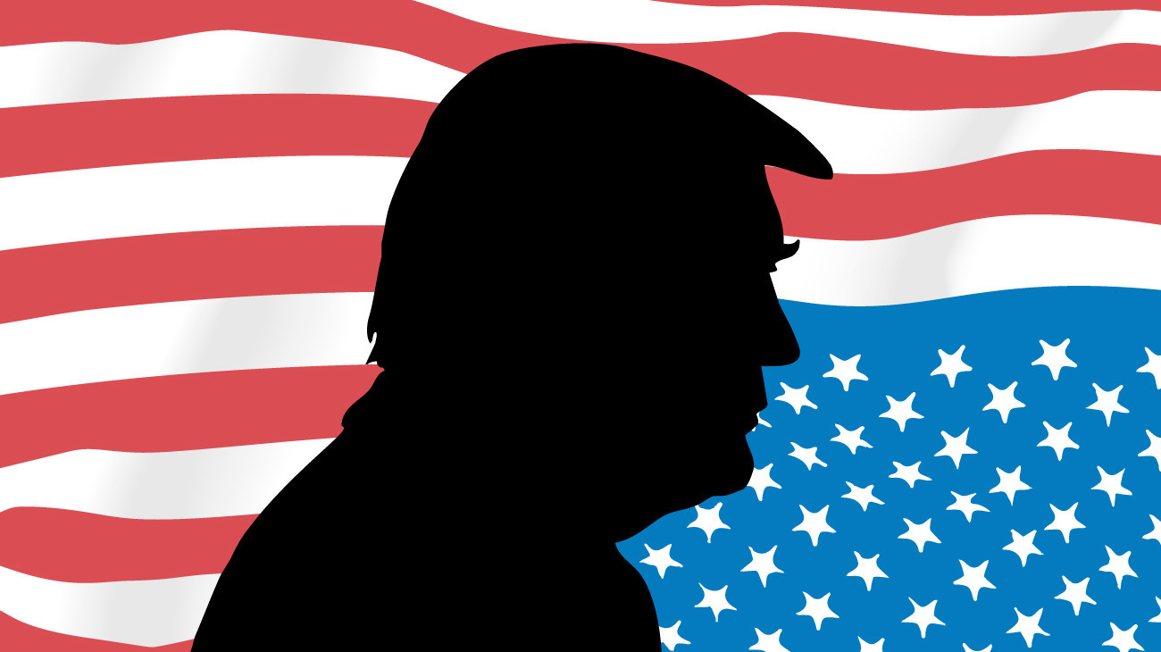 Trump is reckless and unmanageable, a danger to the Constitution, and a threat to our democratic institutions.