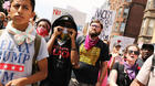 Boston braces for far-right demonstrators and large counter-protest