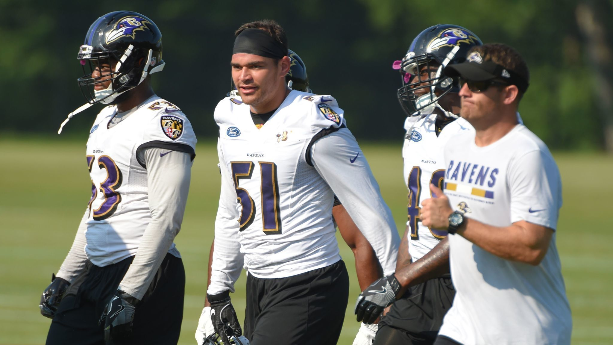 Bs-sp-ravens-linebacker-kamalei-correa-ups-and-downs-20170819