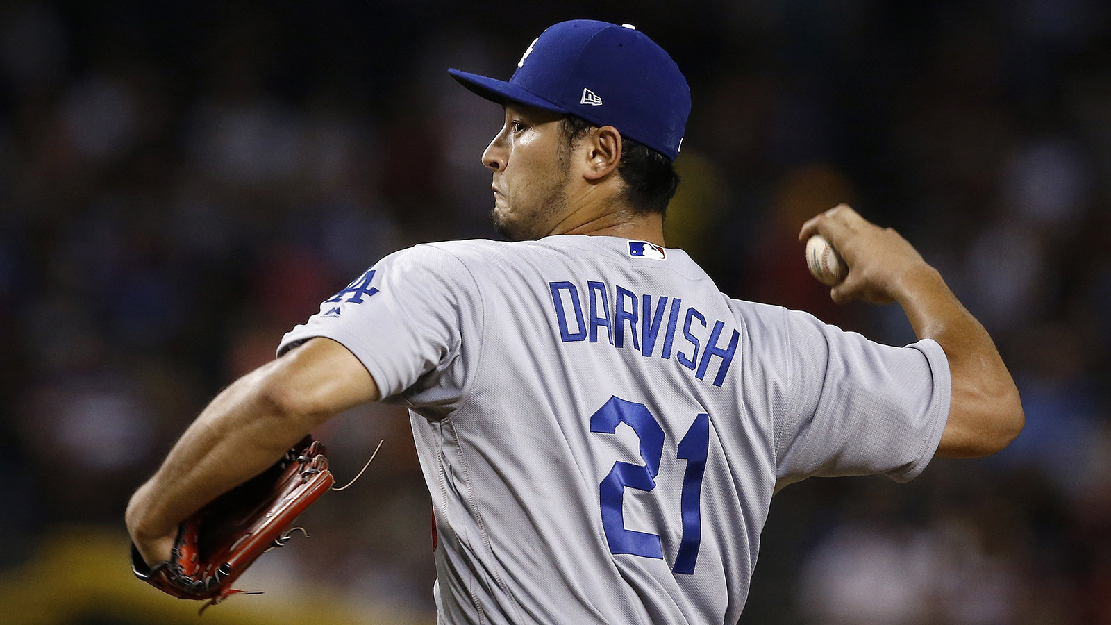 La-sp-dodgers-report-darvish-20170819