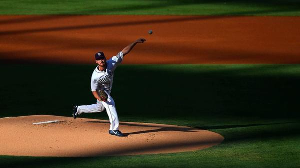 Sd-sp-padres-wood-outduels-nationals-strasburg-20170819