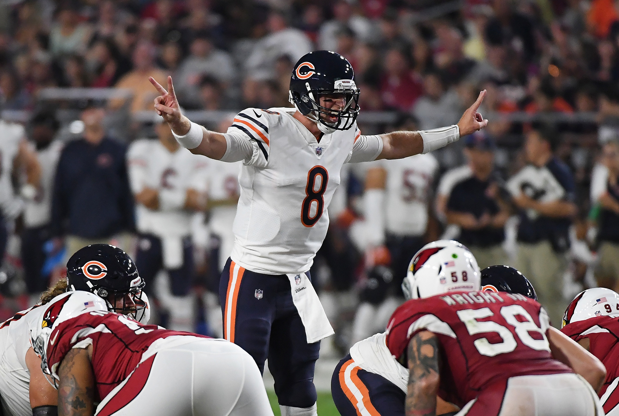 Ct-biggs-bears-patient-with-mike-glennon-spt-0820-20170819