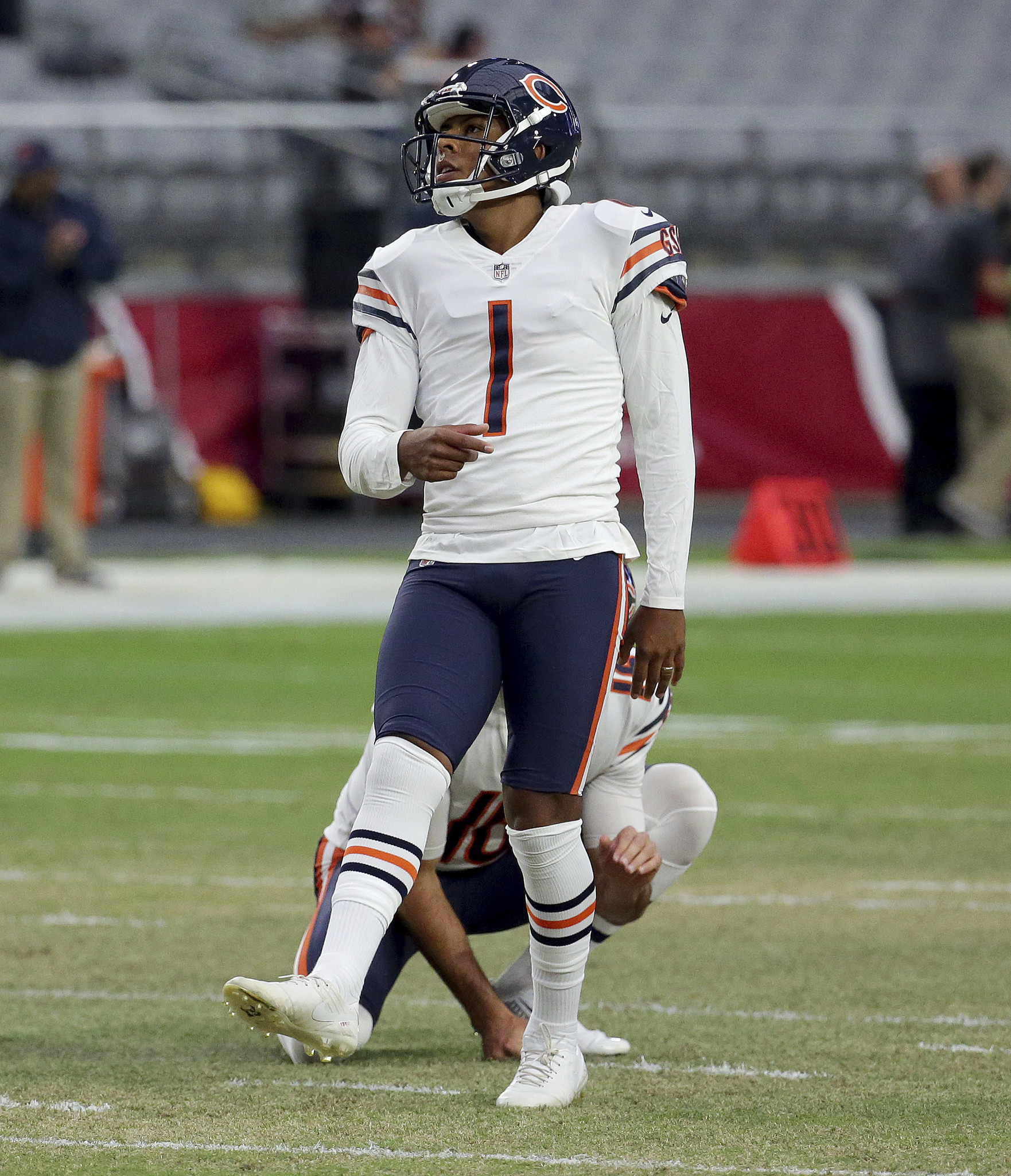 Ct-roberto-aguayo-bears-kicking-competition-20170820