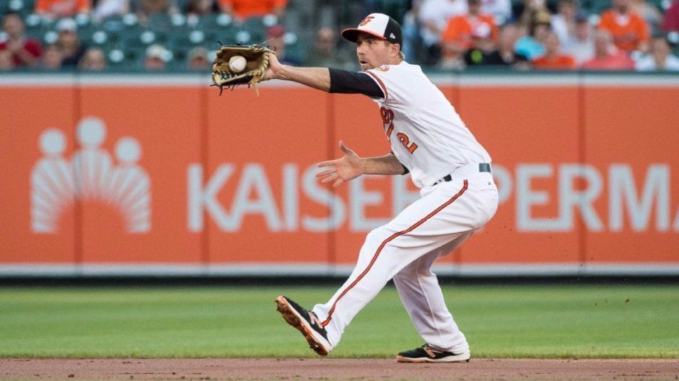 Bs-sp-orioles-notes-20170821