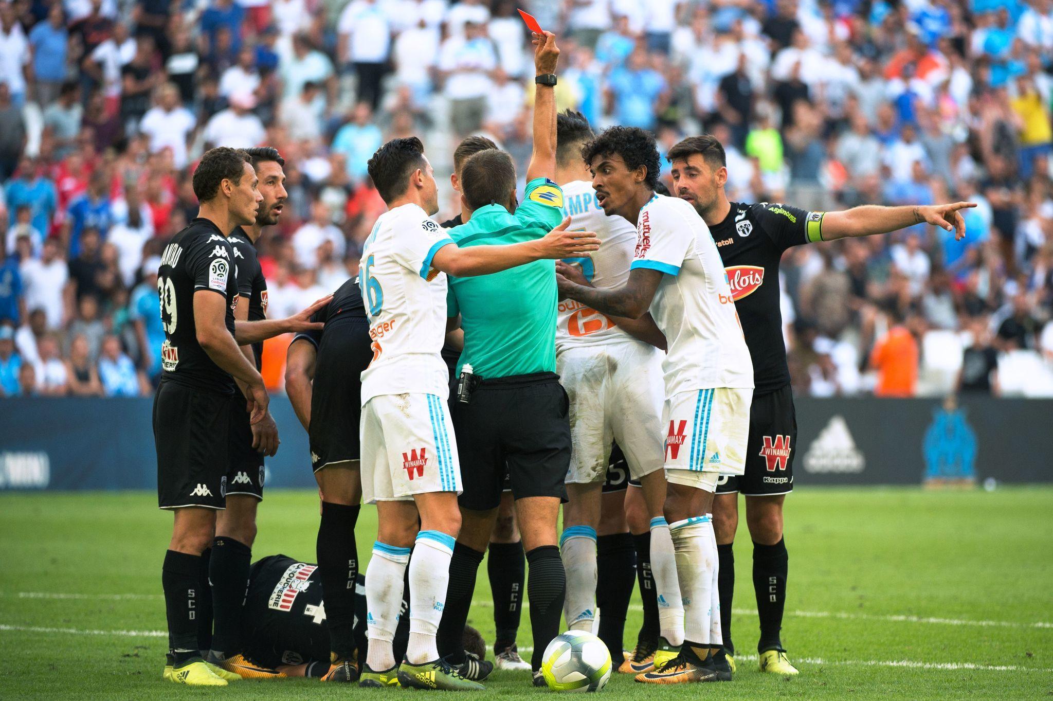 Ct-hoy-ocampos-red-as-marseille-draws-neymar-set-for-home-debut-20170820