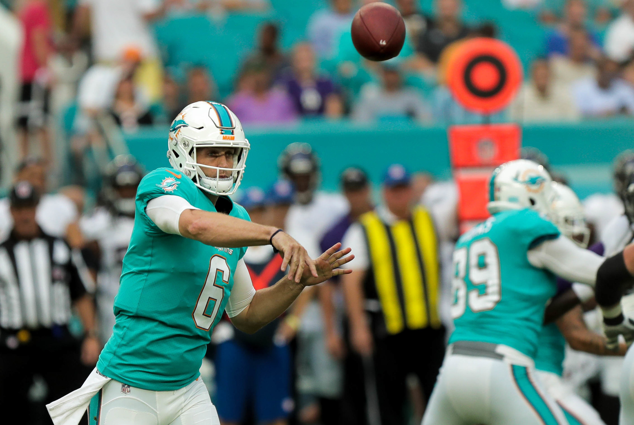 Sfl-dolphins-kelly-10-things-dolphins-need-to-do-20170821