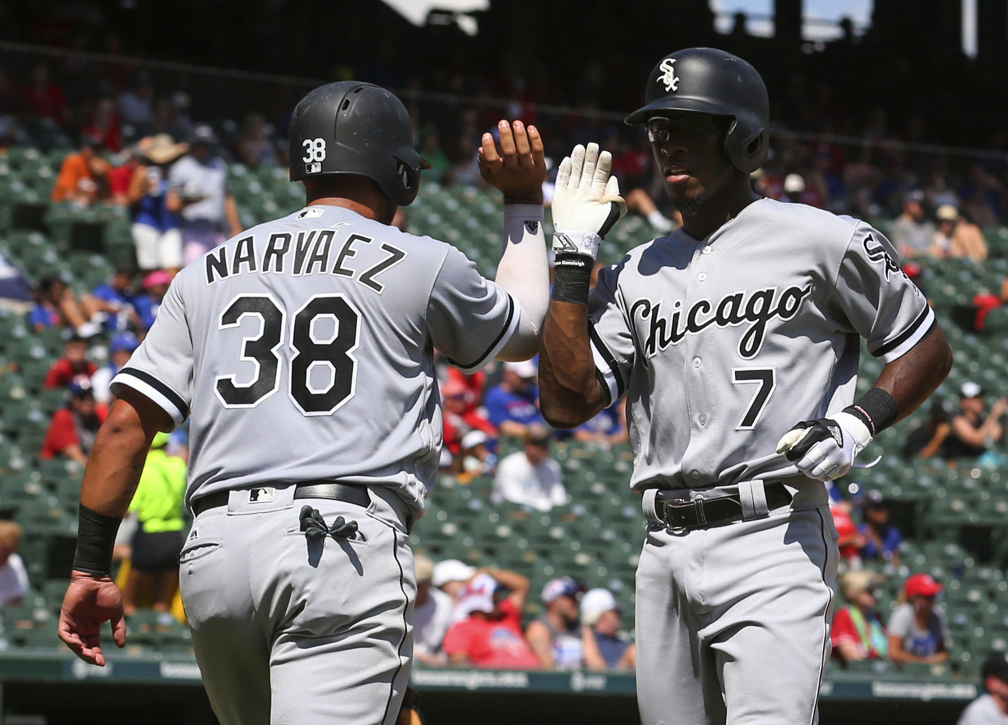 Ct-white-sox-play-spoiler-twins-spt-0821-20170820