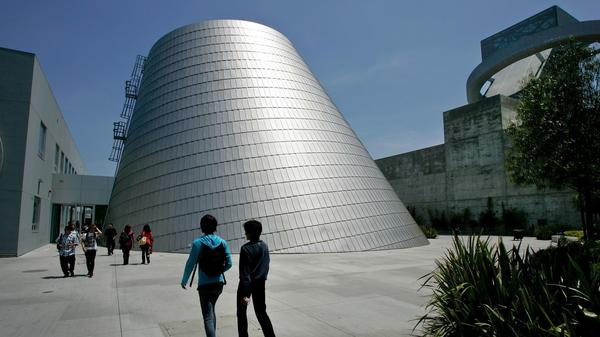 The huge L.A. school construction project is done, so what does it add up to?