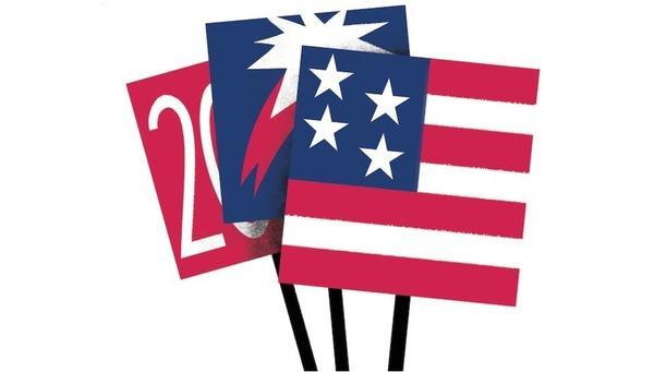 Essential Politics: A Republican could lose his job this week