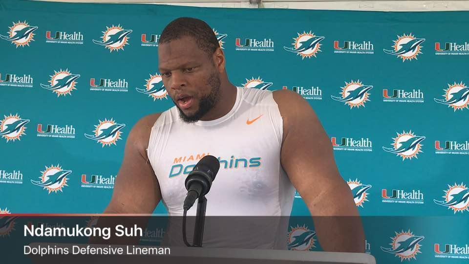 Sfl-suh-says-joint-practices-provide-20170821