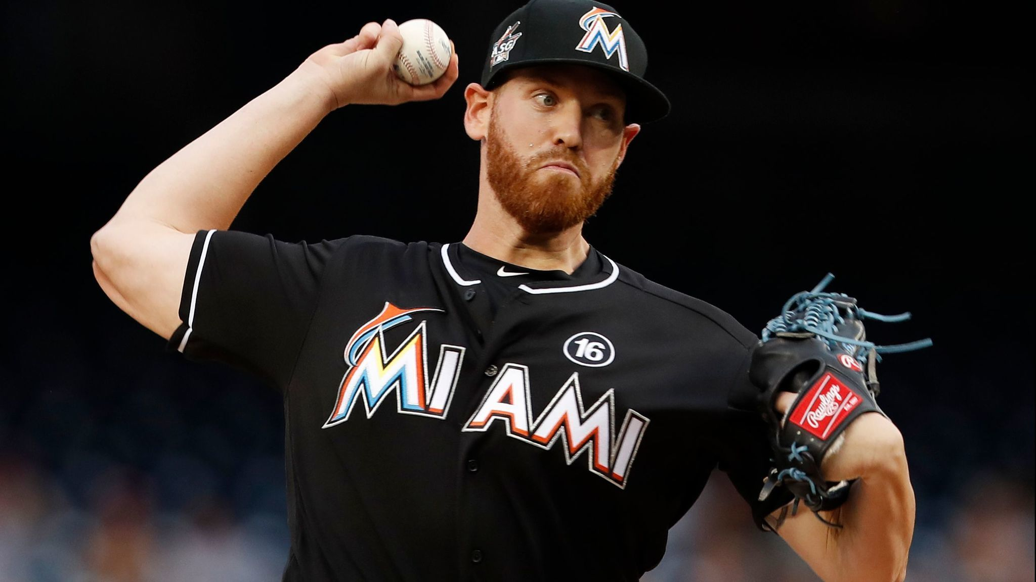 Fl-sp-marlins-box-for-tues-20170821