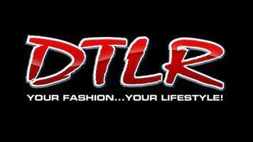 Hanover-based DTLR will merge with Sneaker Villa, creating urban ...