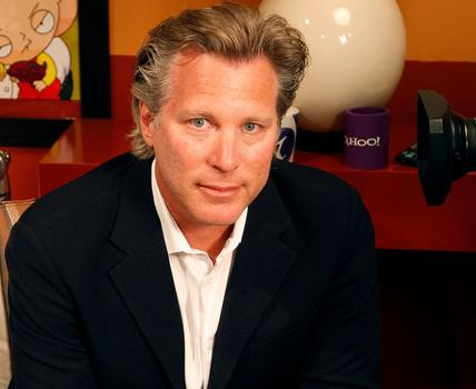 Ross Levinsohn named new publisher and CEO of Los Angeles Times as top editors ousted