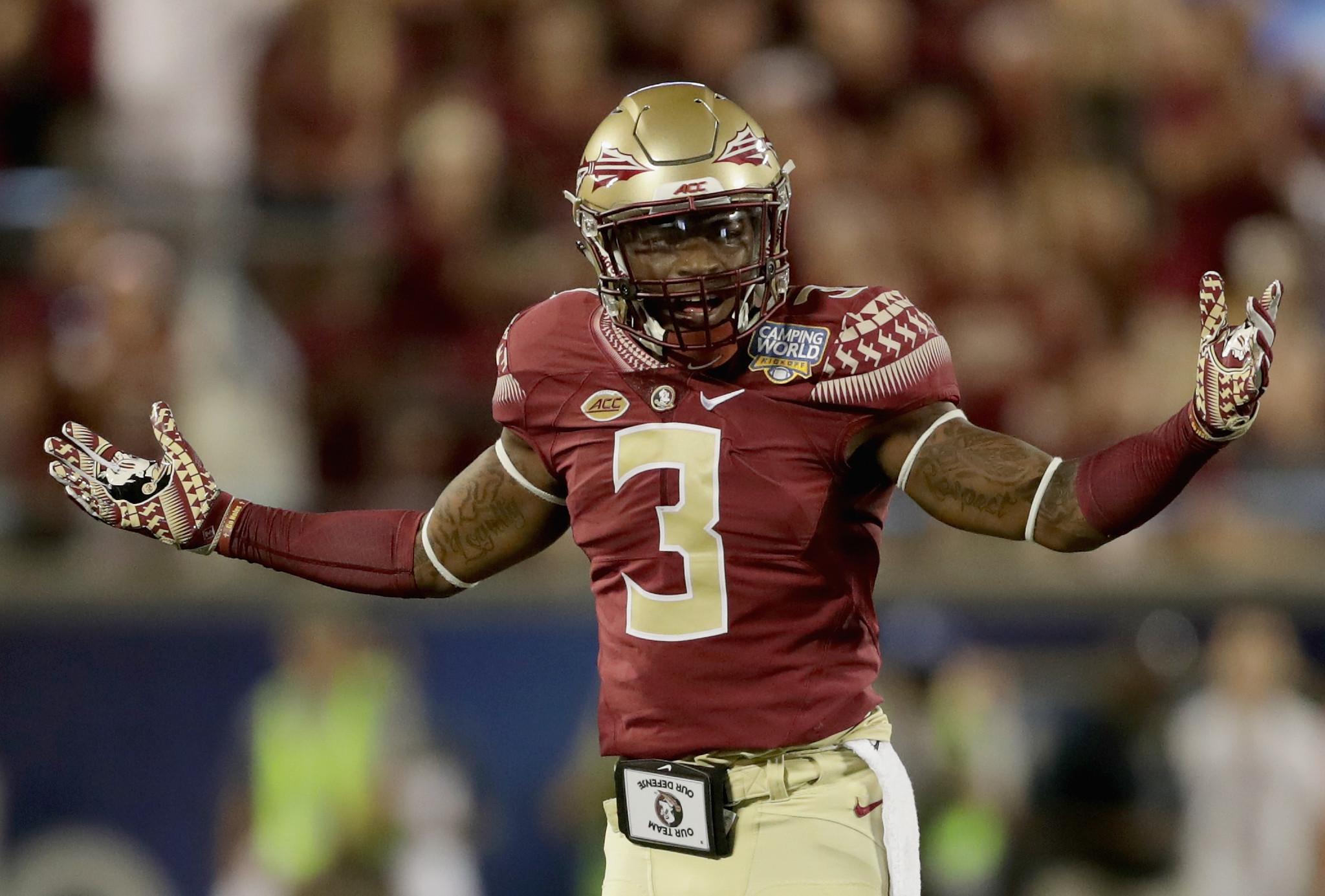 College Football Rankings Florida State Seminoles