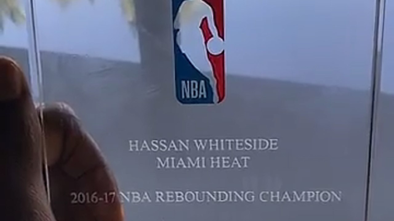 Fl-sp-miami-heat-hassan-whiteside-s20170822