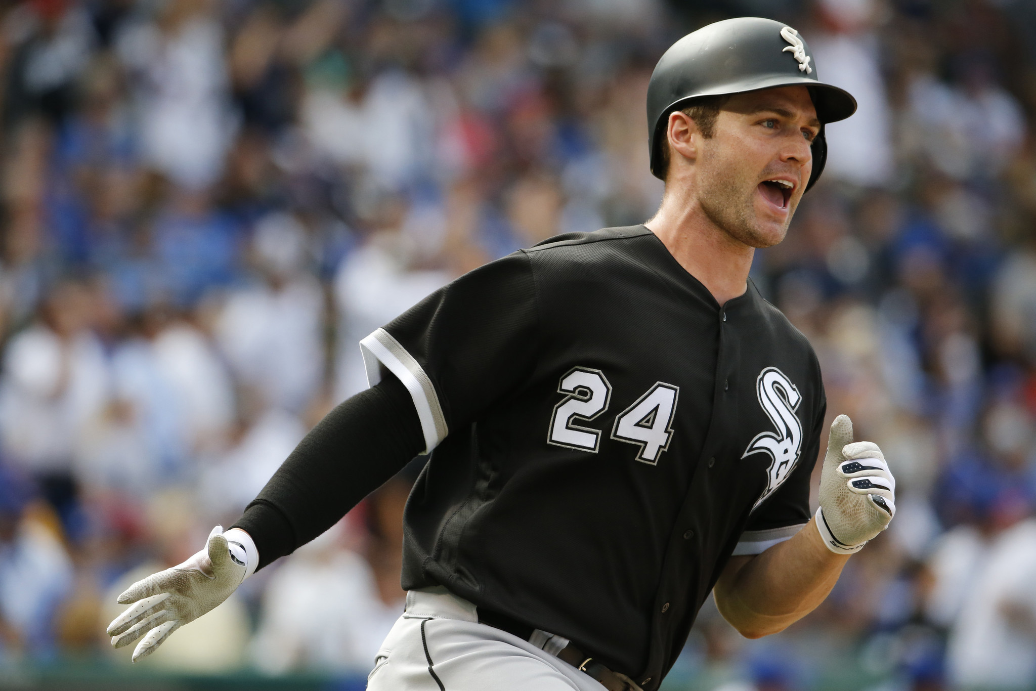 Ct-white-sox-notes-matt-davidson-rehab-spt-0823-20170822