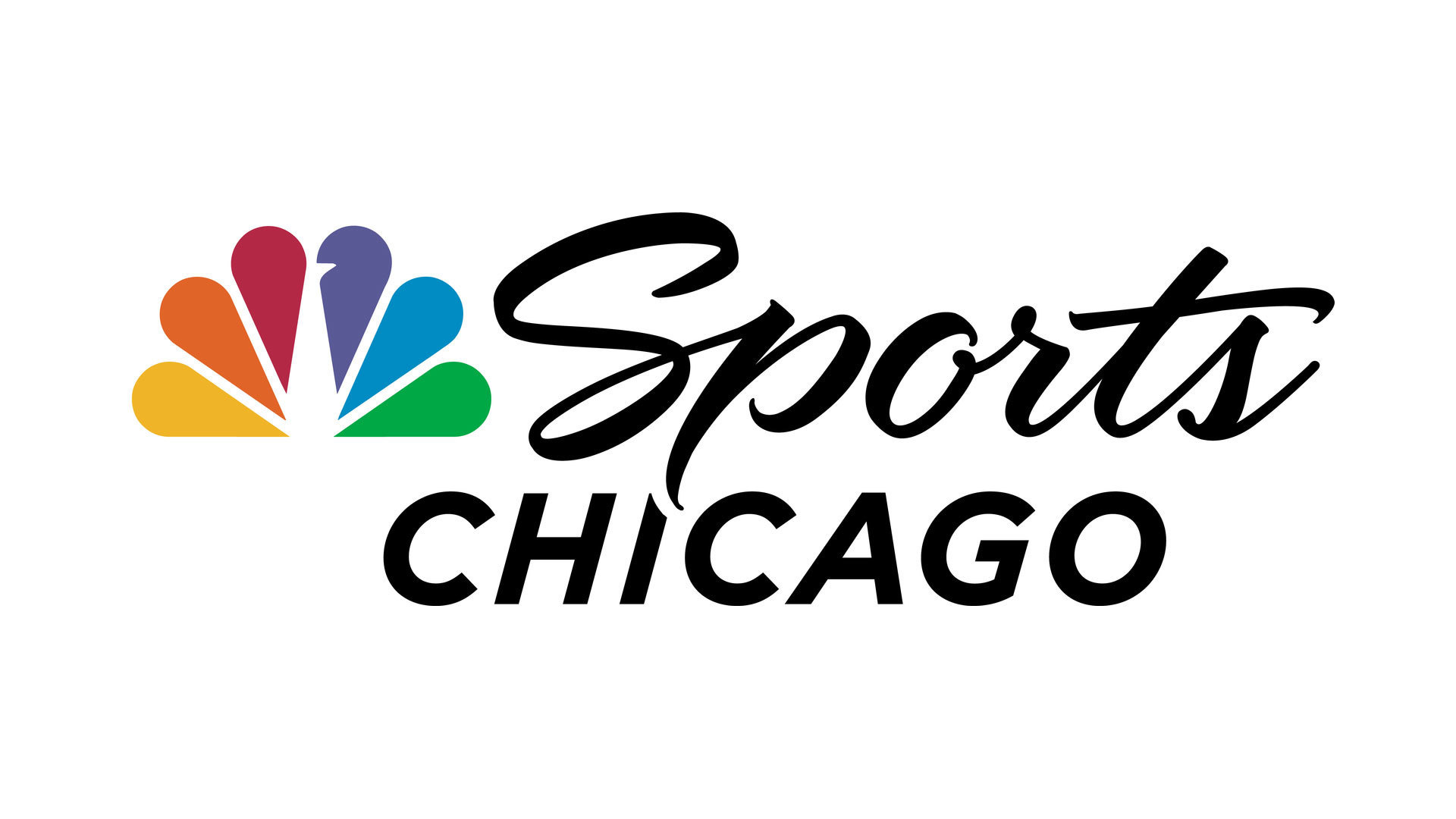 comcast sportsnet chicago gets a new name nbc sports
