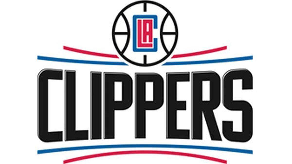 La-sp-clippers-gm-20170823