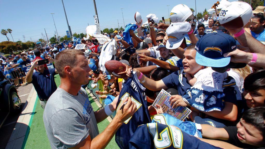 Sd-sp-chargers-camp-ends-20170823