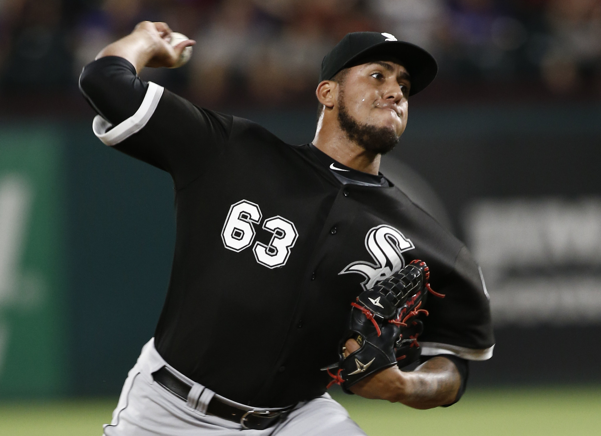 Ct-white-sox-notes-gregory-infante-first-win-spt-0824-20170823