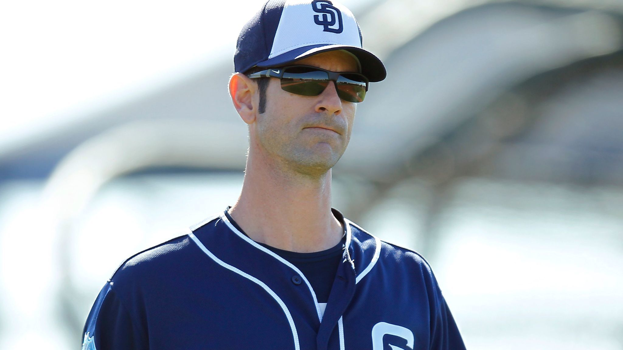 Sd-sp-talking-with-padres-coordinator-mark-prior-20170824