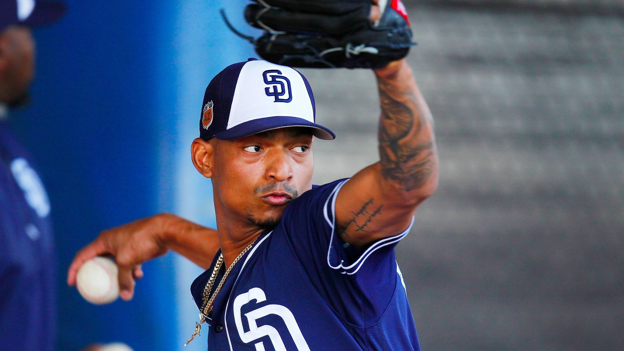 Sd-sp-padres-bethancourt-possible-september-call-up-20170824