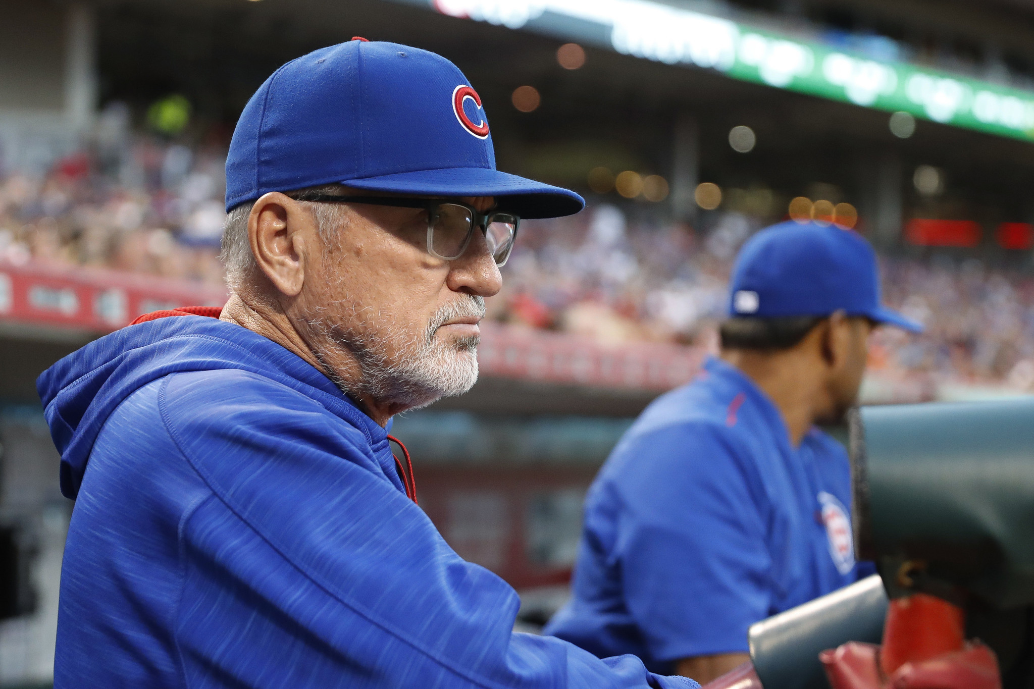 Ct-joe-maddon-decision-reds-cubs-20170825