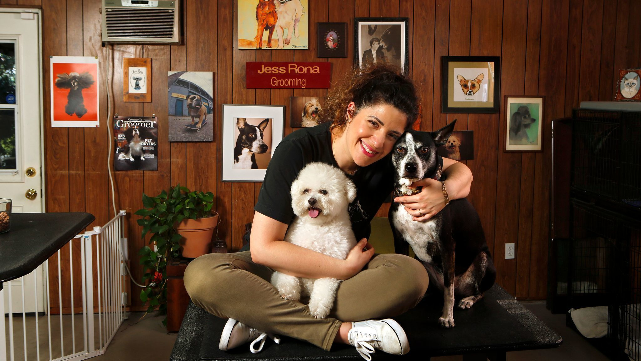 Celebrity Styling Dog Groomers - Home | Facebook