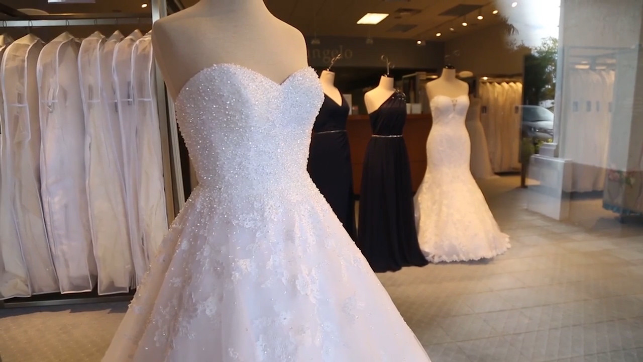 Alfred Angelo Blue Wedding Dress 71 Cool Alfred Angelo dress auction