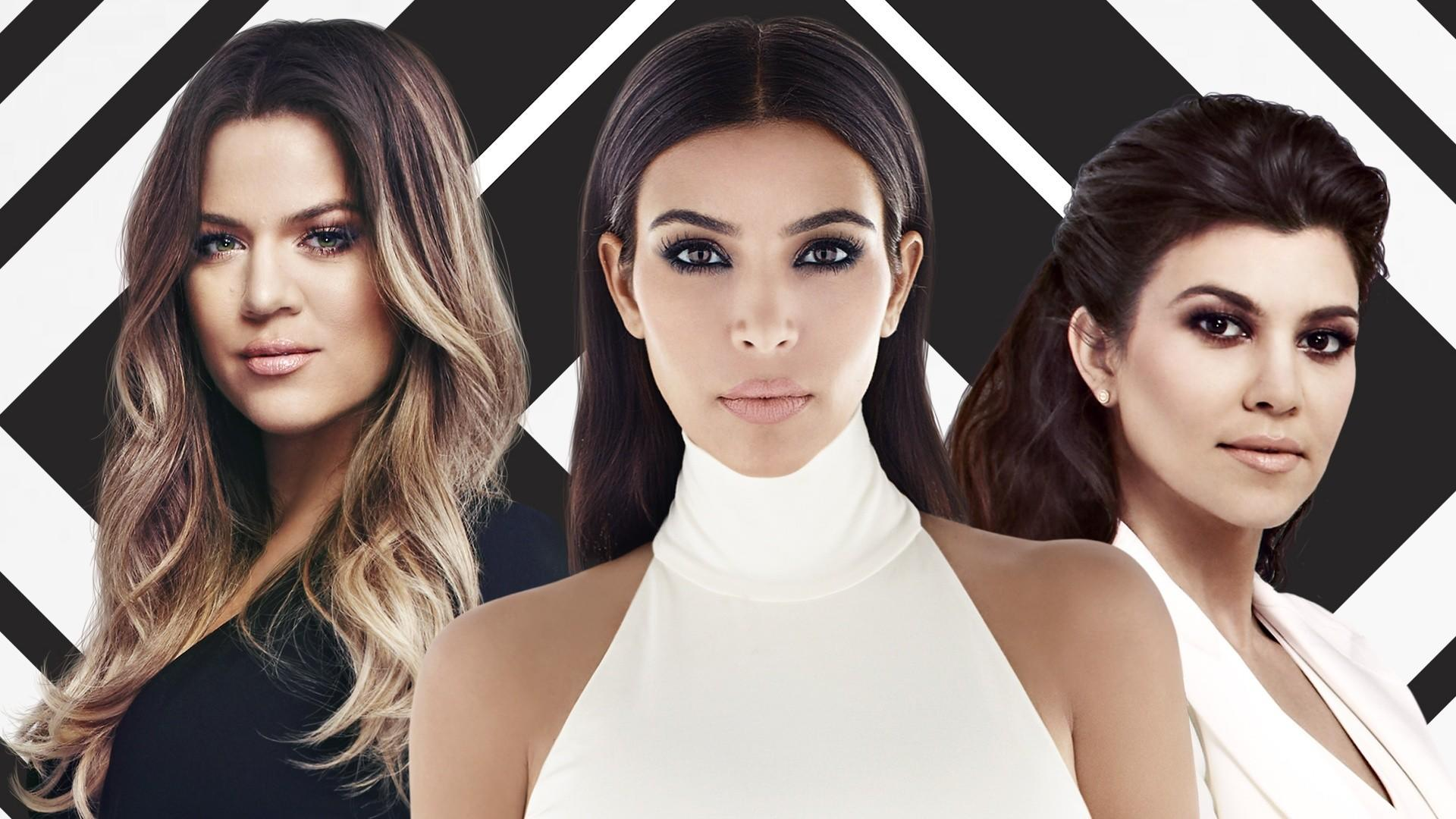 The Kardashian family announced Tuesday that they would be donating $500,000 to Hurricane Harvey relief efforts. (NBCUniversal)