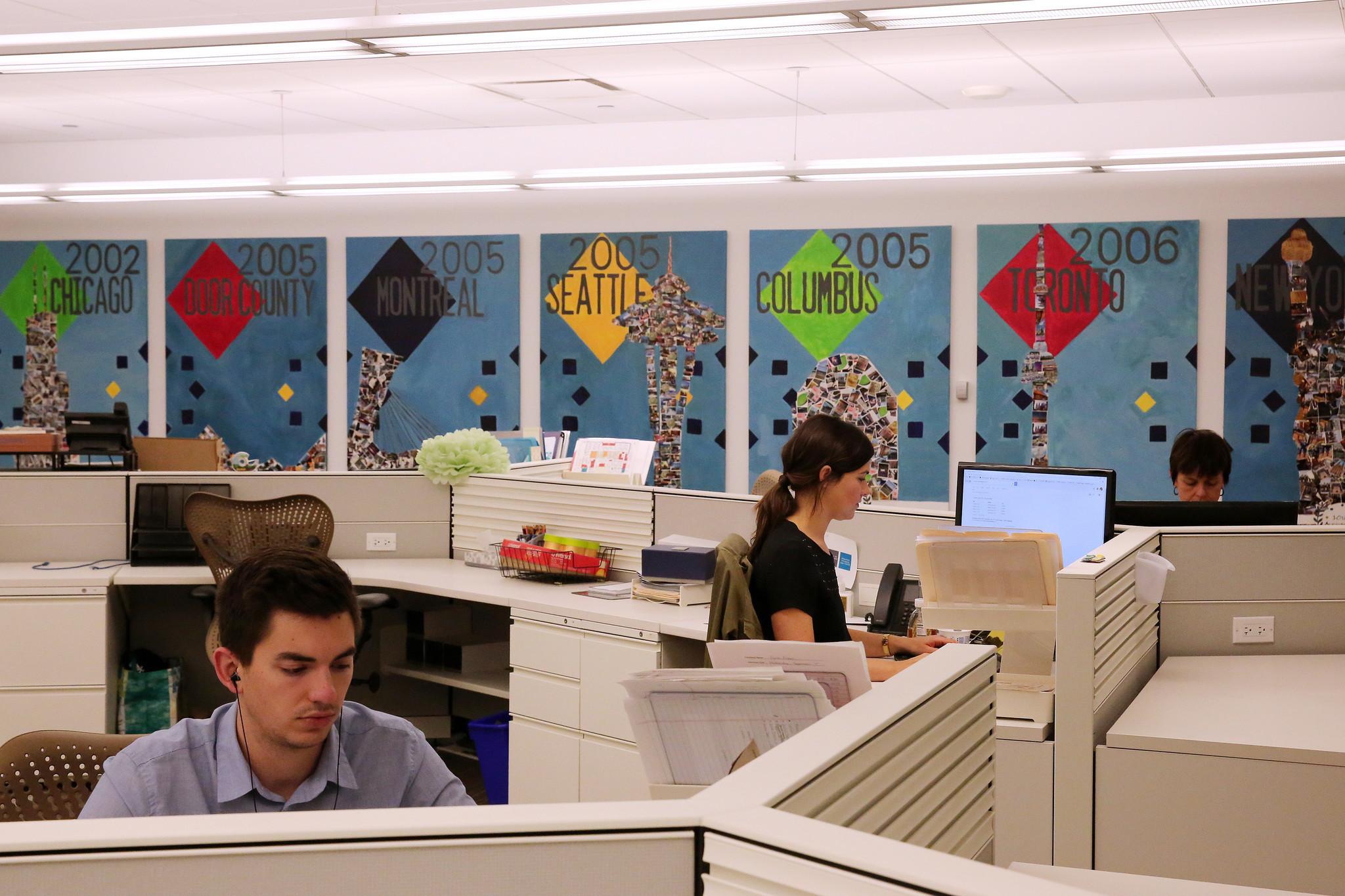 93 Interior Designer Jobs Chicago Childs Dreyfus Group Photo Of Design Room Full Size