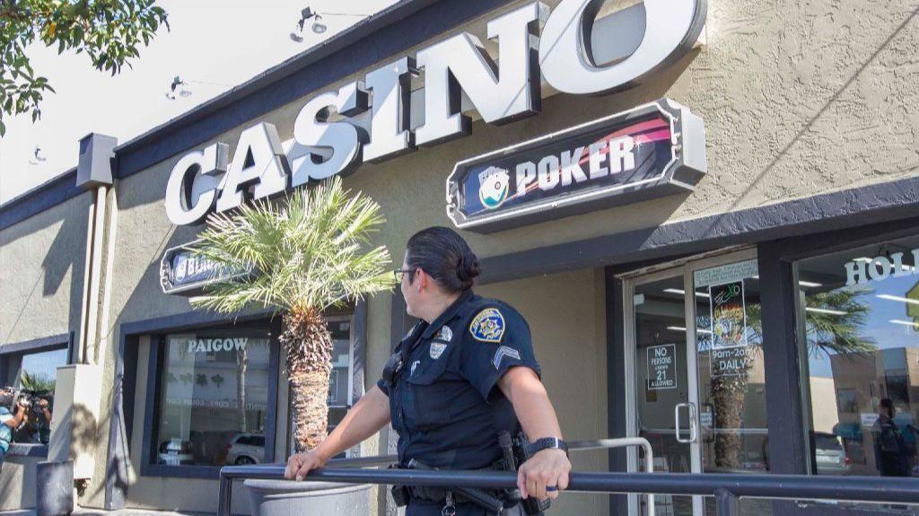 Lucky lady casino san diego lagu roulette tertawa menangis denganku