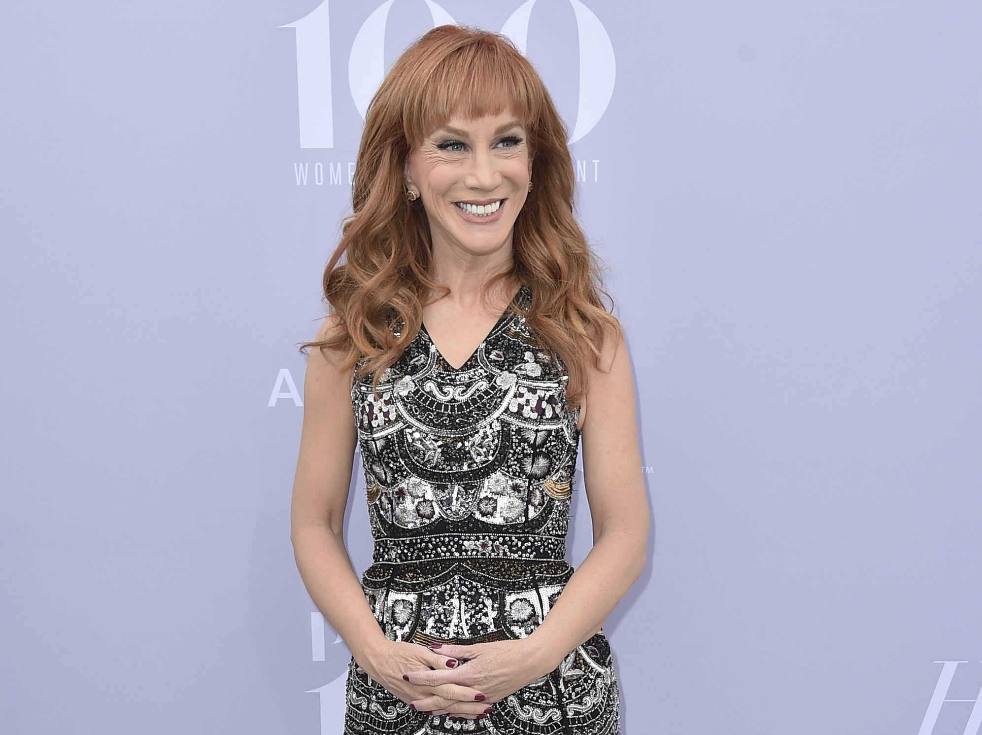 kathy griffin fake images