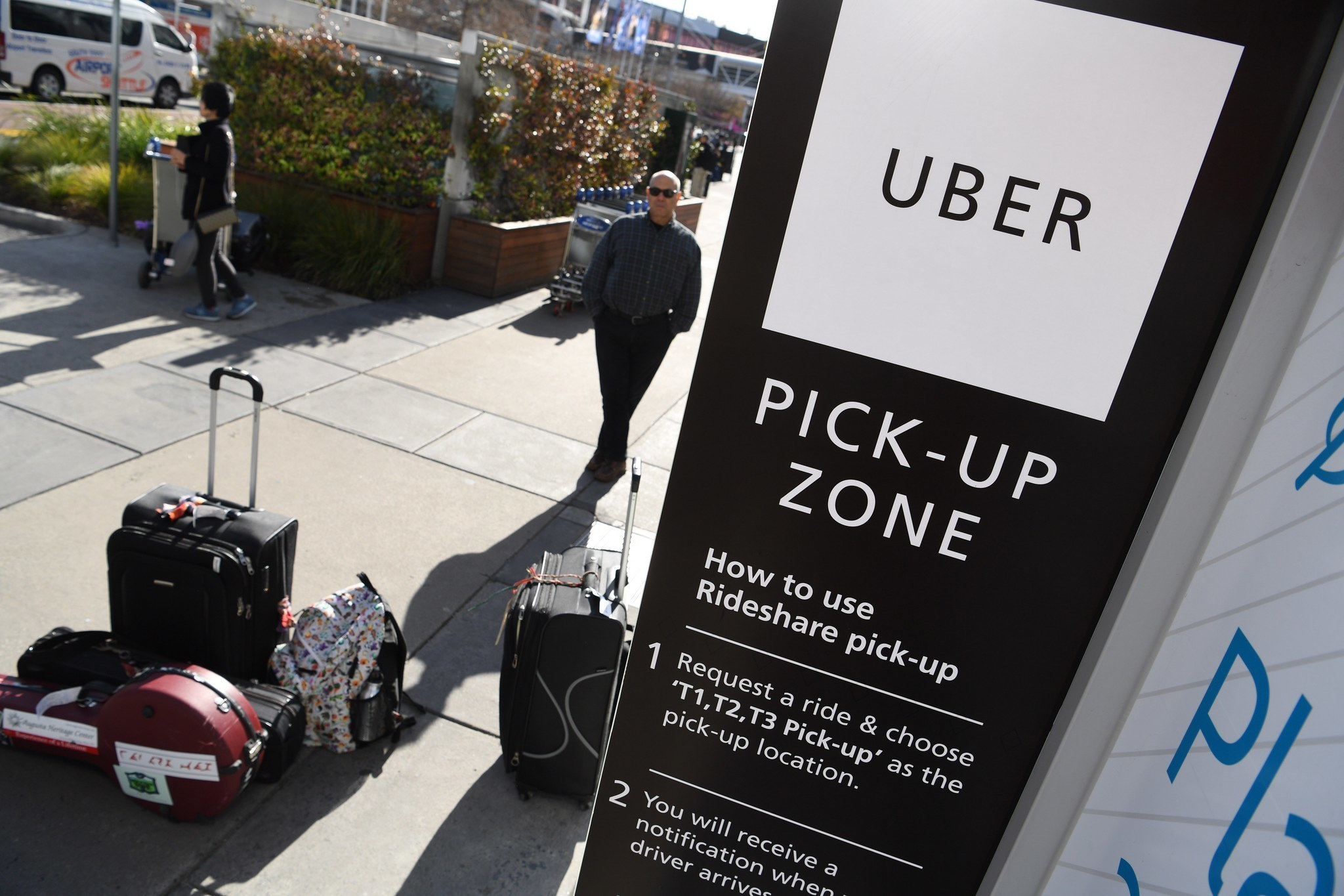 Uber could go public in 18 months - 372.2KB