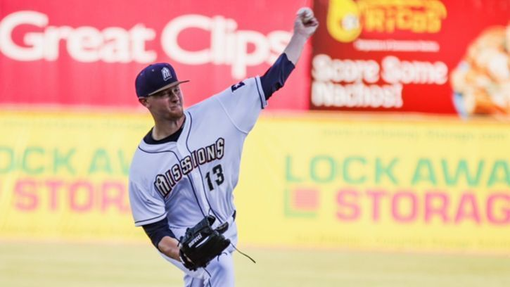 Sd-sp-padres-minors-eric-lauer-20170901